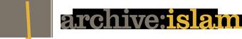 Archive Islam