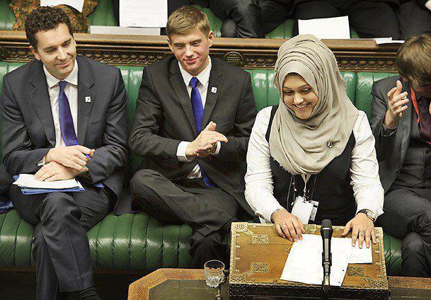 muslim-hijab-british-parliament