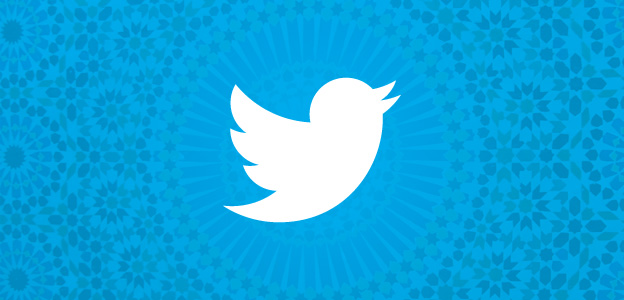 muslims-on-twitter