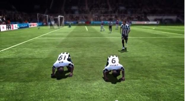 fifa-muslim-goal-celebration
