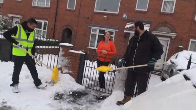 muslim-snow-patrol