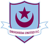 drogheda-football-logo-muslim
