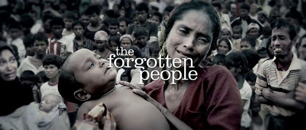 rohingya-burma-muslim