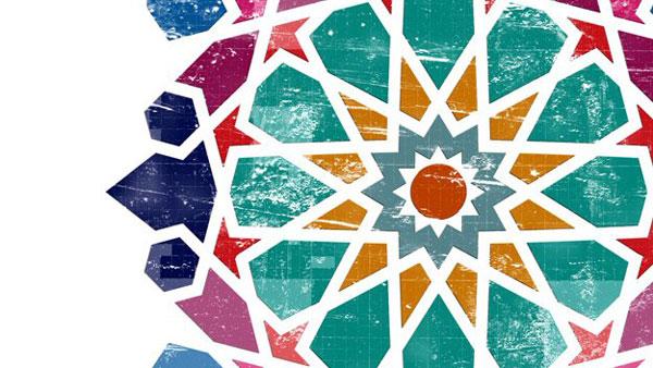 channel4-ramadan