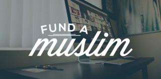 First Ever Muslim Kickstarter Platform Launched