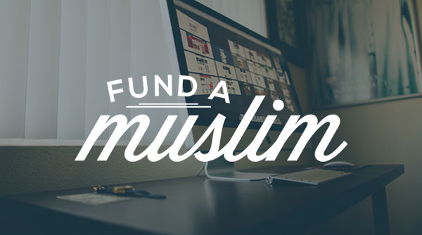 muslim-kickstarter