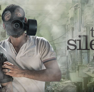 The Silent Death – Syria