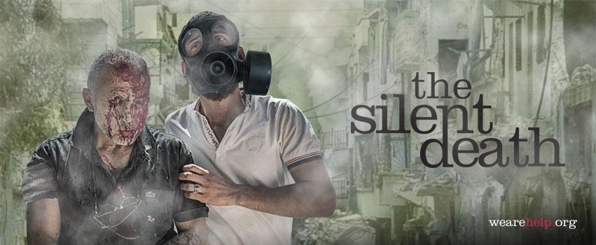 syria-charity-aid