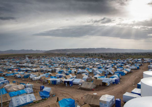 syrian-refugee-camps
