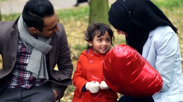 muslim-fostering-adoption