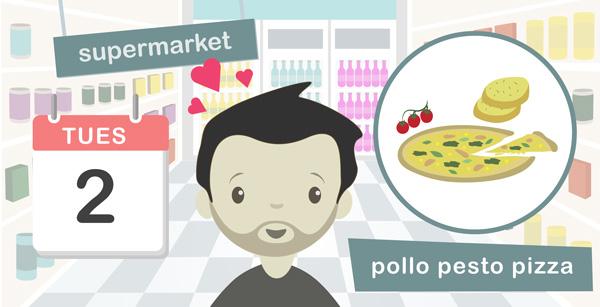 ieatfoods-halal-advert