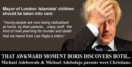 boris-johnson-muslim-children
