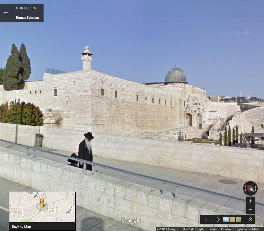 masjid-aqsa-street-view