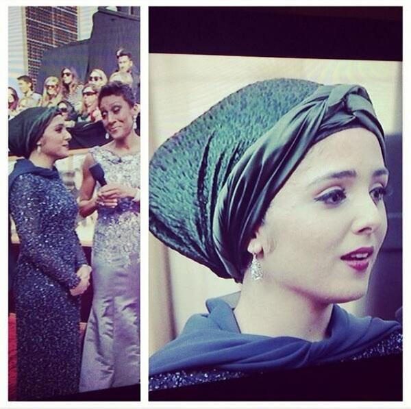 muslim-hijab-oscars