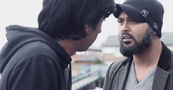 muslim-short-film