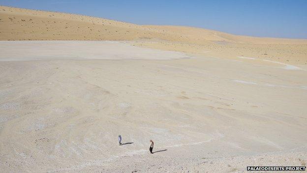 saudi-desert-water