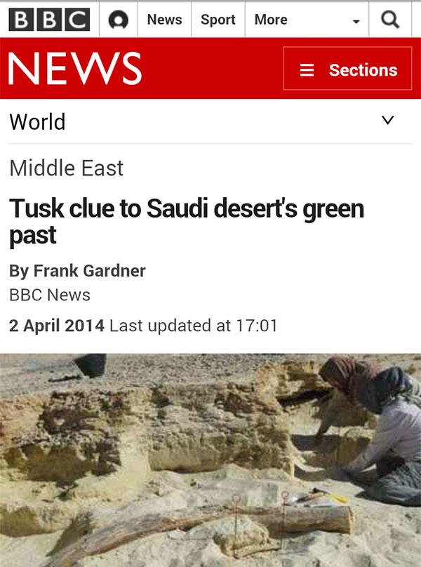 saudi-green-desert-bbc
