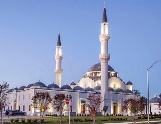 biggest-mosque-usa